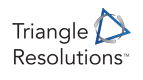 triangleresolutions-logos_web